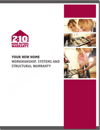 2 10 Detailed Warranty Information