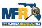 MFR-New-Logo-4-Color_150 (150x101)
